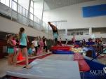 dsc_9019-salto-helsinki-gymnaestrada-15