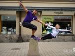 dsc_9526-salto-helsinki-trip-15