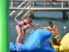dsc_7201-salto-koper-camp-15