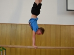 dsc_7394-salto-koper-camp-15