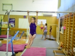 dsc_7575_gymnastics_camp_summer_2015