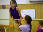 dsc_7581_gymnastics_camp_summer_2015