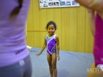 dsc_7584_gymnastics_camp_summer_2015