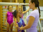 dsc_7586_gymnastics_camp_summer_2015