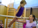 dsc_7591_gymnastics_camp_summer_2015