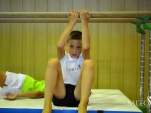 dsc_7594_gymnastics_camp_summer_2015
