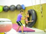 dsc_7596_gymnastics_camp_summer_2015