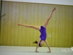 dsc_7609_gymnastics_camp_summer_2015