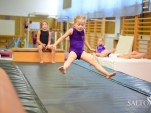 dsc_7623_gymnastics_camp_summer_2015