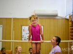 dsc_7630_gymnastics_camp_summer_2015