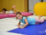 dsc_7675_gymnastics_camp_summer_2015