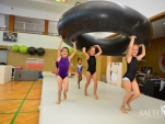 dsc_7811_gymnastics_camp_summer_2015