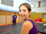 dsc_7813_gymnastics_camp_summer_2015