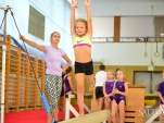 dsc_7834_gymnastics_camp_summer_2015