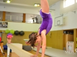 dsc_7837_gymnastics_camp_summer_2015
