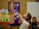 dsc_7838_gymnastics_camp_summer_2015