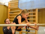 dsc_7844_gymnastics_camp_summer_2015