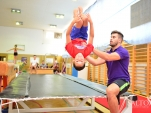 dsc_7861_gymnastics_camp_summer_2015
