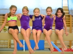 dsc_7867_gymnastics_camp_summer_2015