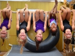 dsc_7871_gymnastics_camp_summer_2015