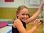 dsc_7874_gymnastics_camp_summer_2015
