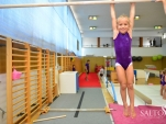 dsc_7877_gymnastics_camp_summer_2015