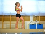 dsc_7879_gymnastics_camp_summer_2015