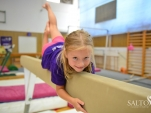 dsc_7885_gymnastics_camp_summer_2015