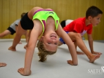 dsc_7892_gymnastics_camp_summer_2015