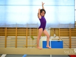 dsc_7905_gymnastics_camp_summer_2015