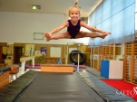 dsc_7907_gymnastics_camp_summer_2015