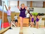 dsc_7801_gymnastics_camp_summer_2015