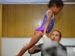 dsc_7805_gymnastics_camp_summer_2015