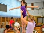 dsc_7810_gymnastics_camp_summer_2015