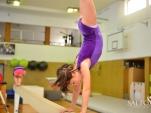 dsc_7837_gymnastics_camp_summer_2015
