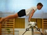 dsc_7898_gymnastics_camp_summer_2015
