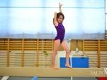 dsc_7905_gymnastics_camp_summer_2015