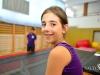 dsc_7813_gymnastics_camp_summer_2015