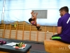 dsc_7820_gymnastics_camp_summer_2015