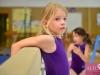 dsc_7830_gymnastics_camp_summer_2015