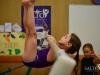 dsc_7838_gymnastics_camp_summer_2015