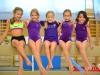 dsc_7867_gymnastics_camp_summer_2015