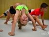 dsc_7892_gymnastics_camp_summer_2015