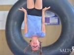 dsc_4722salto_summer_camp