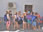 dsc_4804salto_summer_camp