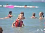 dsc_4867salto_summer_camp