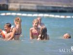 dsc_4892salto_summer_camp