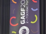 dsc_9382salto_gagf2016_festival