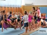 dsc_1261-salto-the-summer-camp