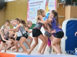 dsc_1268-salto-the-summer-camp